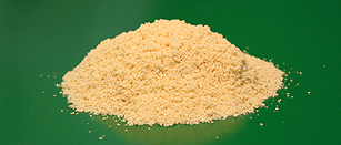 powdersample